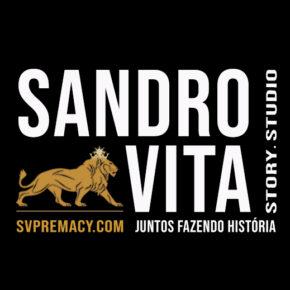 SandroVitaStoryStudio